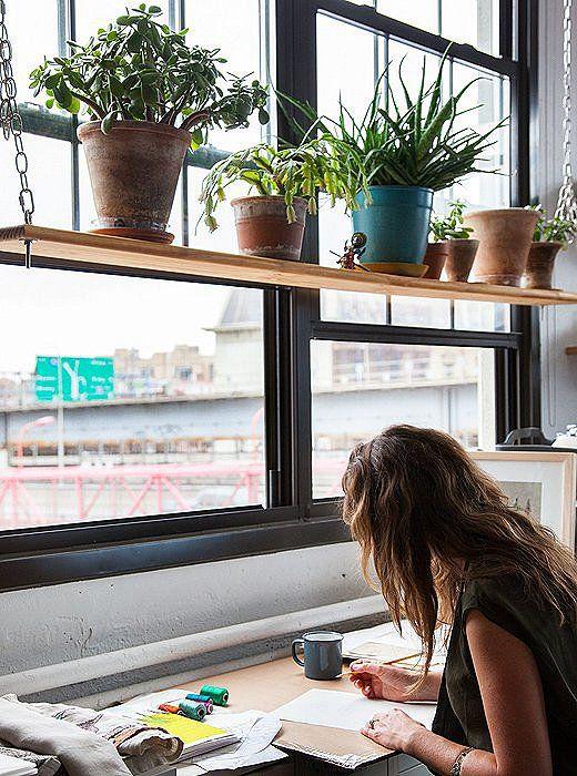 Картины с живыми растениями своими руками фото 663