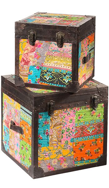 38-13 Декупаж мебели салфетками своими руками – способы, мастер-классы