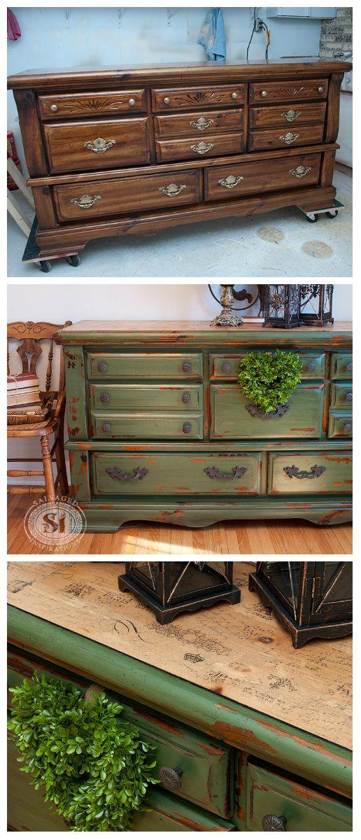 40-12 Декупаж старого шкафа своими руками фото: кухонный мастер-класс, как сделать оформление двери шкафчика