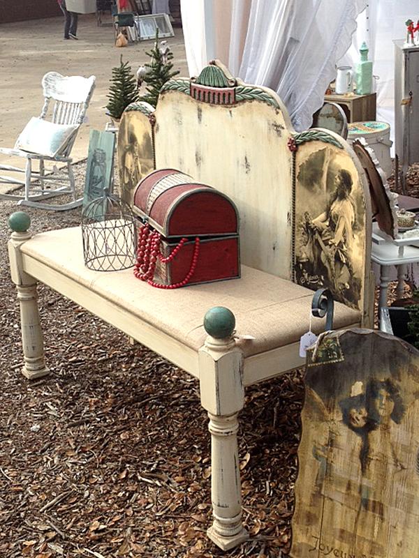 89-7 Декупаж мебели салфетками своими руками – способы, мастер-классы