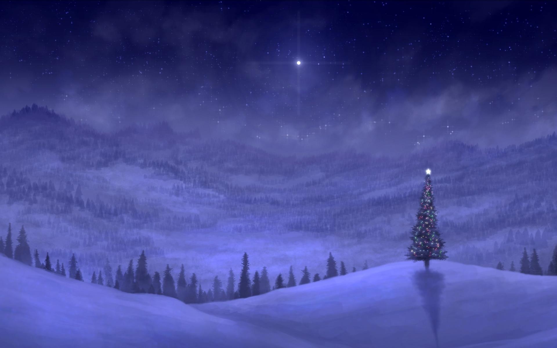 Необычная елка своими руками для конкурса для детей в детский сад, школу и для взрослых, на корпоратив: идеи, схемы, описание, фото. Как креативно сделать и назвать поделку — новогоднюю елку на конкурс: идеи, схемы, шаблоны, примеры названий, фото || Необычная новогодняя елка из дерева