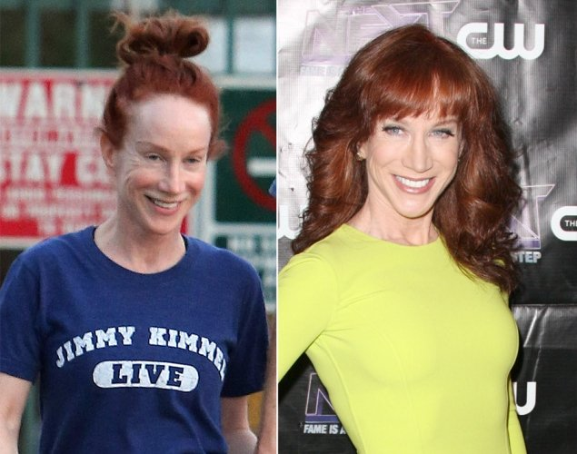 1370279002_kathy-griffin