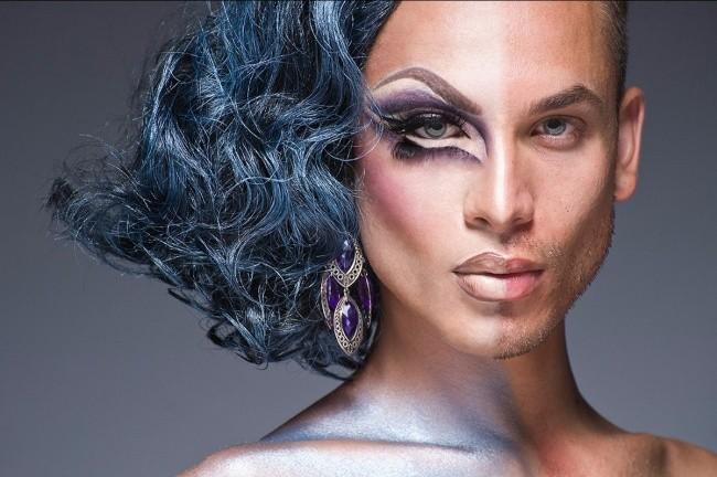 Женский транссексуализм