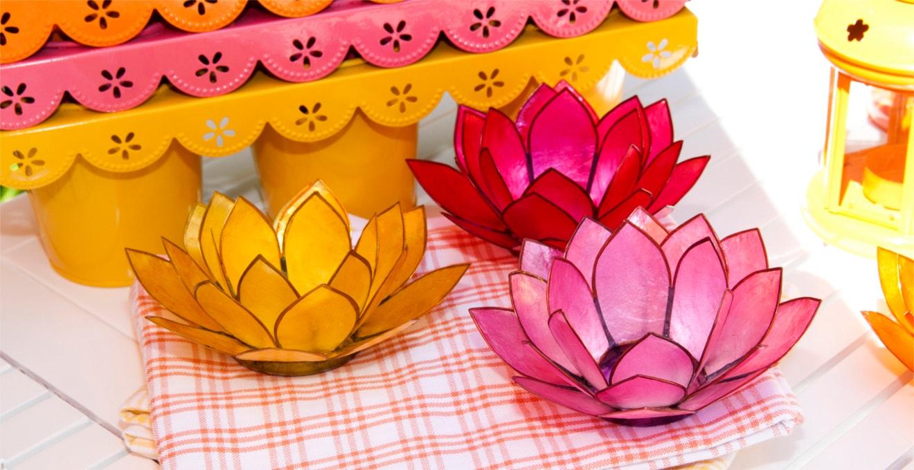331-min Мастер-класс «Букет цветов из бумаги». Воспитателям детских садов, школьным учителям и педагогам