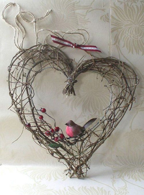 diy-branch-heart