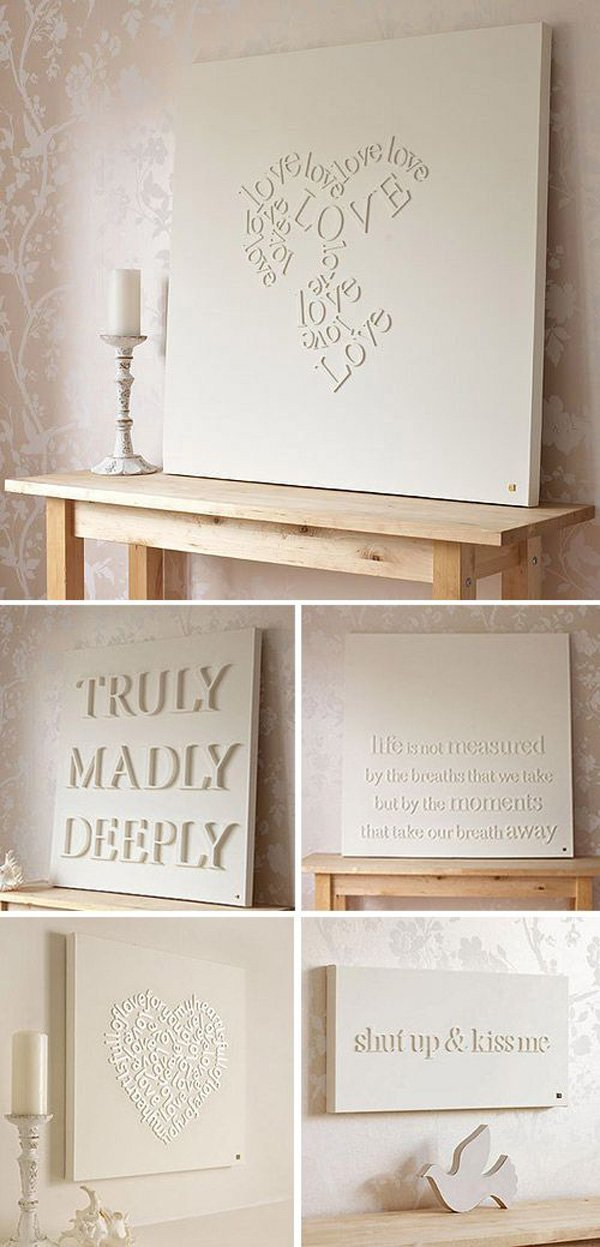 diy-letter-canvas-tutorial-using-wood-letters