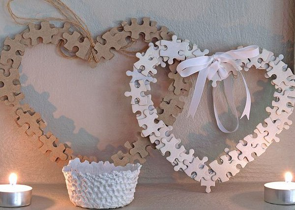 diy-puzzle-heart