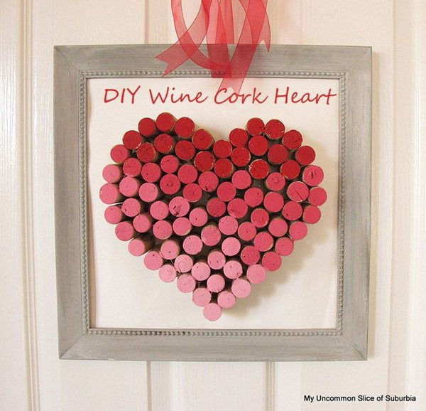 diy-wine-cork-heart