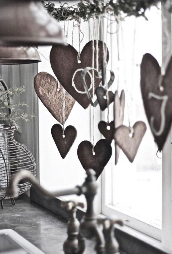 diy-heart