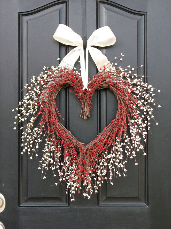 heart-wreath-idea