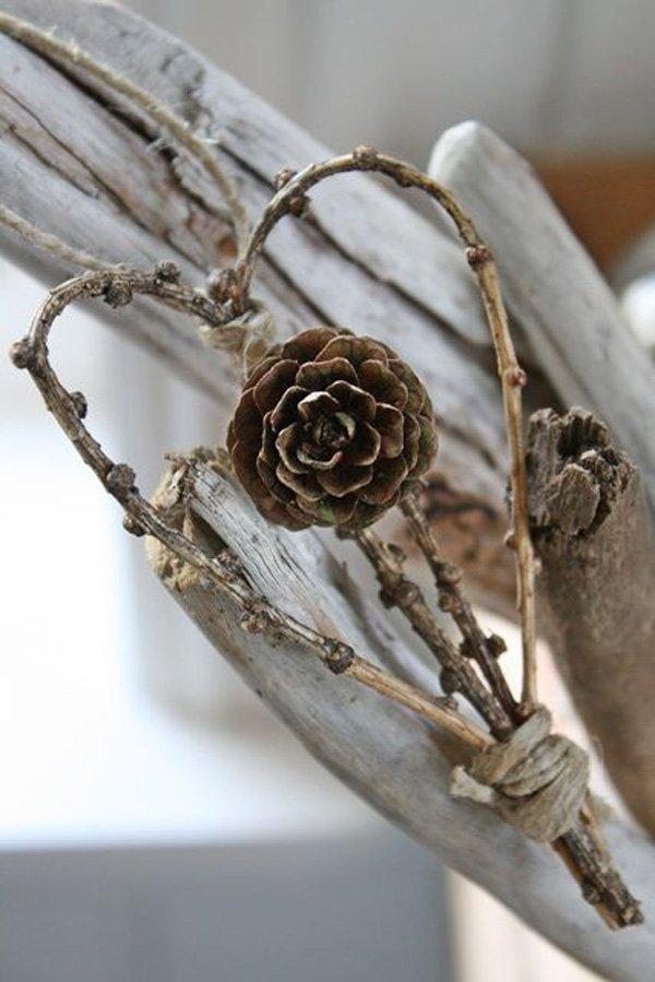 twig-heart