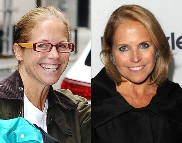 celebrities_without_makeup_11