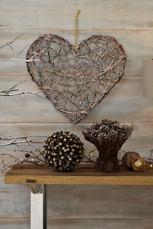 contemporary-rustic-christmas-from-next-uk