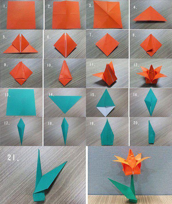 origami-flower-06-600x711-1