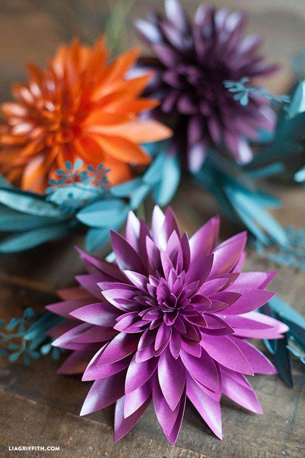 origami-flower-19-600x900