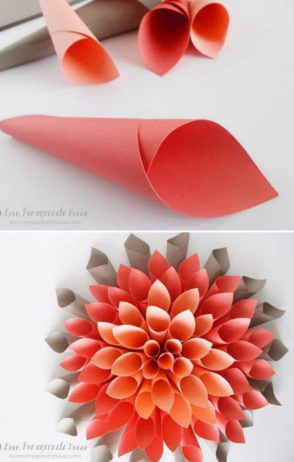 origami-flower-27-600x944