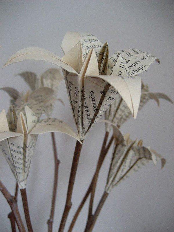 origami-flower-30-600x800