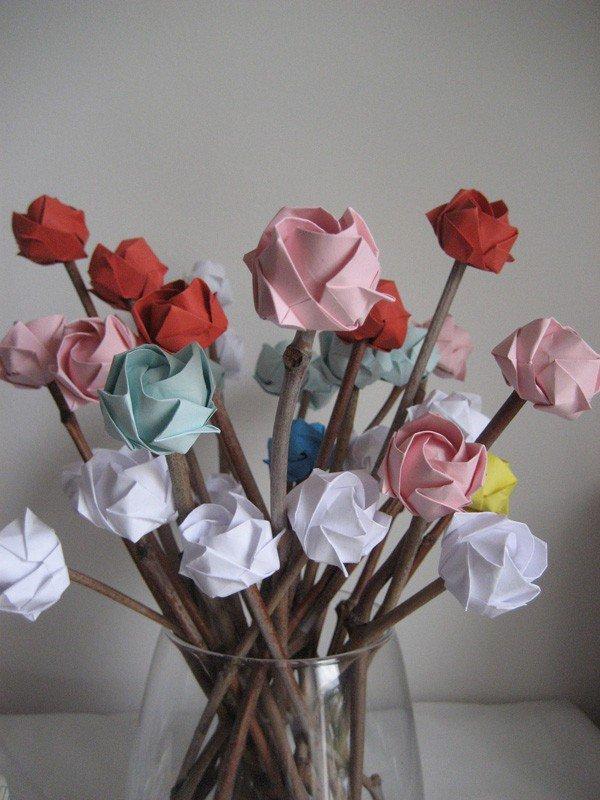 origami-flower-36-600x800