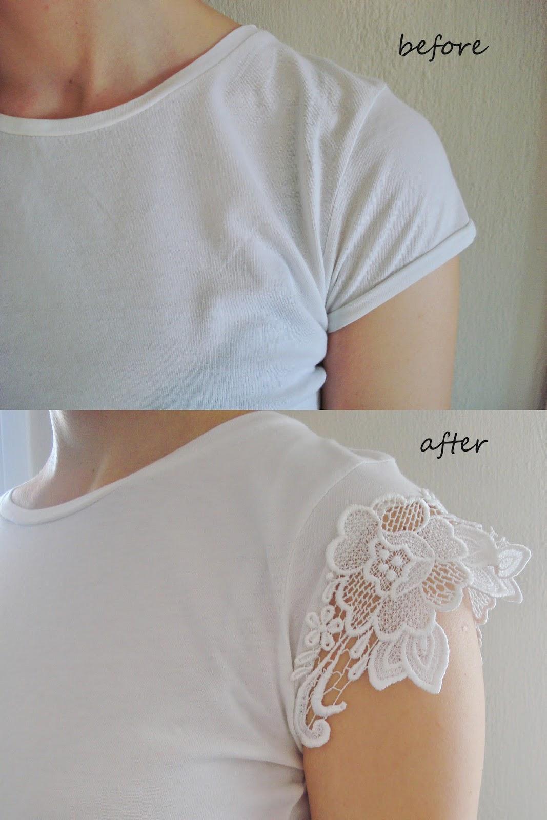 Дизайн футболки своими руками фото 353