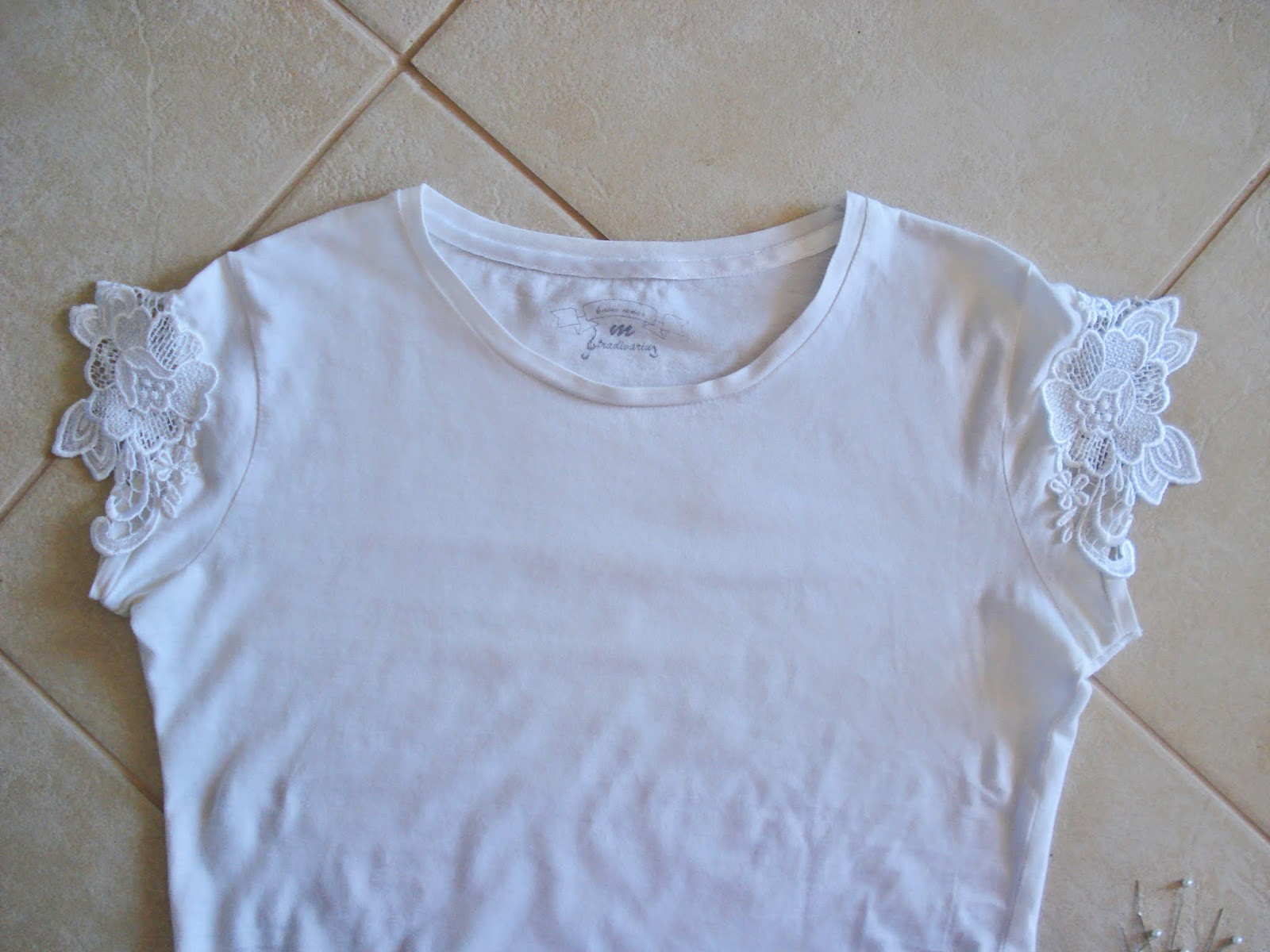 Дизайн футболки своими руками фото 907