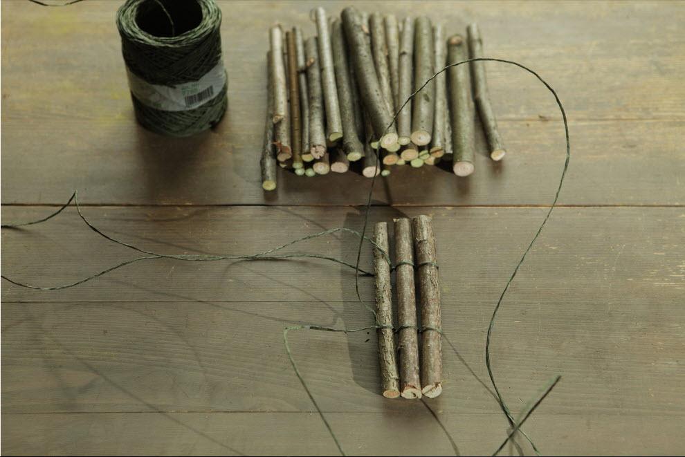 2017-01-07_14-38-19-min Идеи для украшения дома своими руками (74 фото): интересные и креативные задумки для уюта, украшаем жилище оригинальными поделками, декор hand made