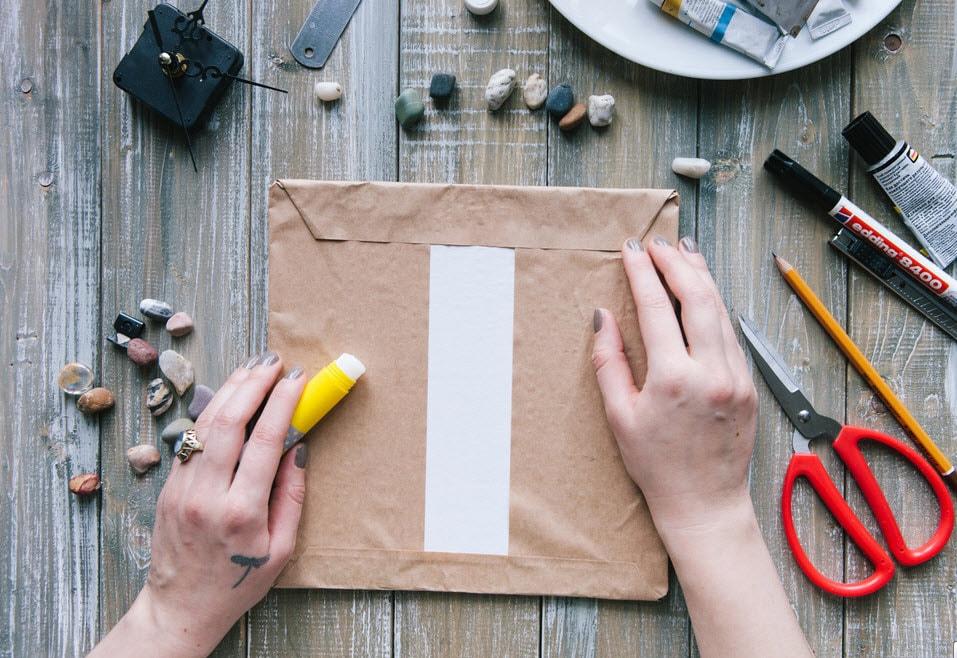 2017-01-07_14-44-41-min Идеи для украшения дома своими руками (74 фото): интересные и креативные задумки для уюта, украшаем жилище оригинальными поделками, декор hand made