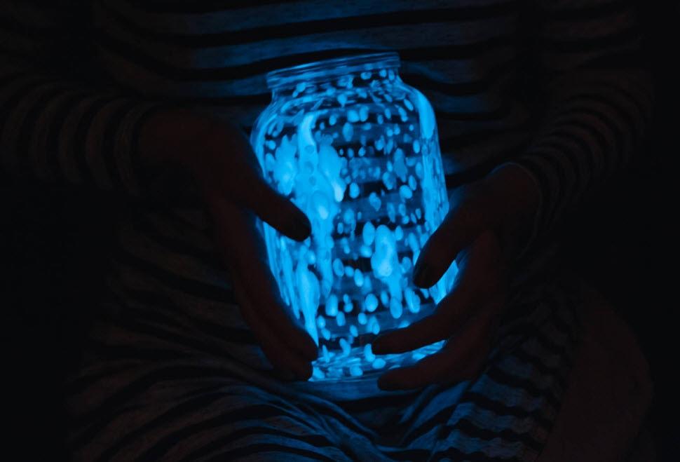 2017-01-07_14-47-26-min Идеи для украшения дома своими руками (74 фото): интересные и креативные задумки для уюта, украшаем жилище оригинальными поделками, декор hand made