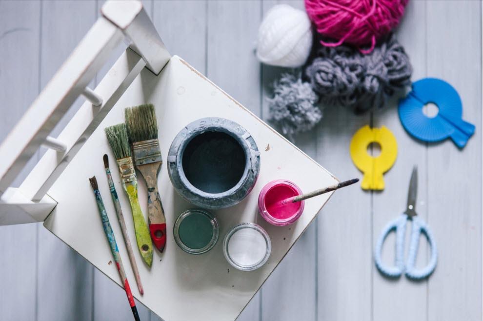 2017-01-08_1-44-17-min Идеи для украшения дома своими руками (74 фото): интересные и креативные задумки для уюта, украшаем жилище оригинальными поделками, декор hand made