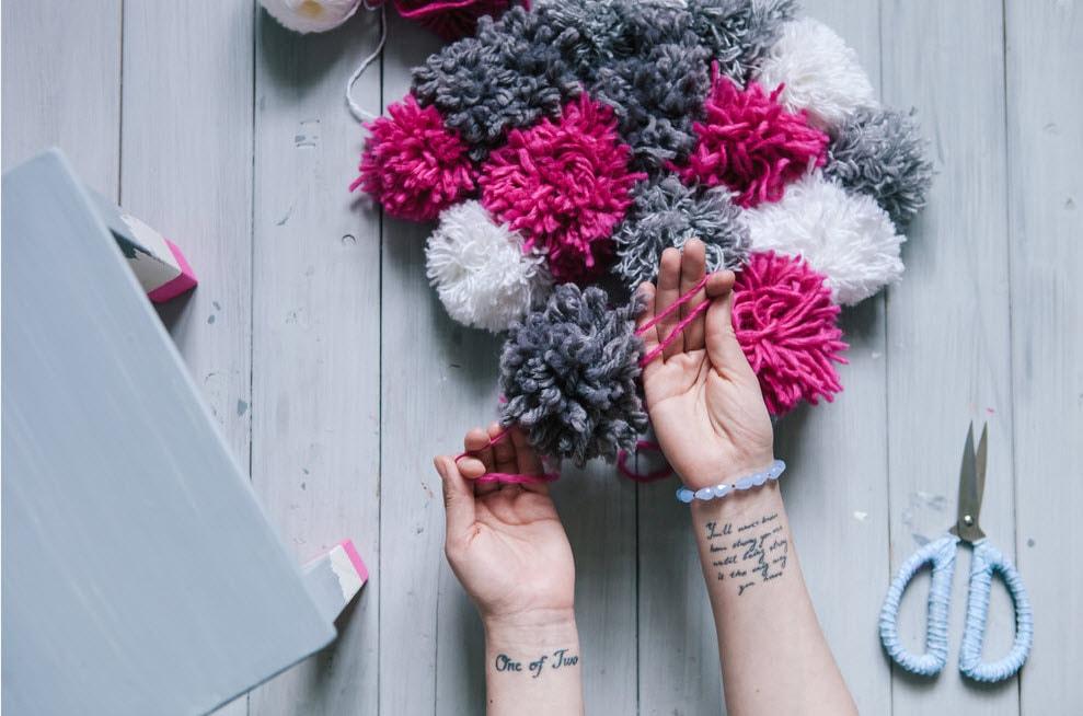 2017-01-08_1-45-39-min Идеи для украшения дома своими руками (74 фото): интересные и креативные задумки для уюта, украшаем жилище оригинальными поделками, декор hand made