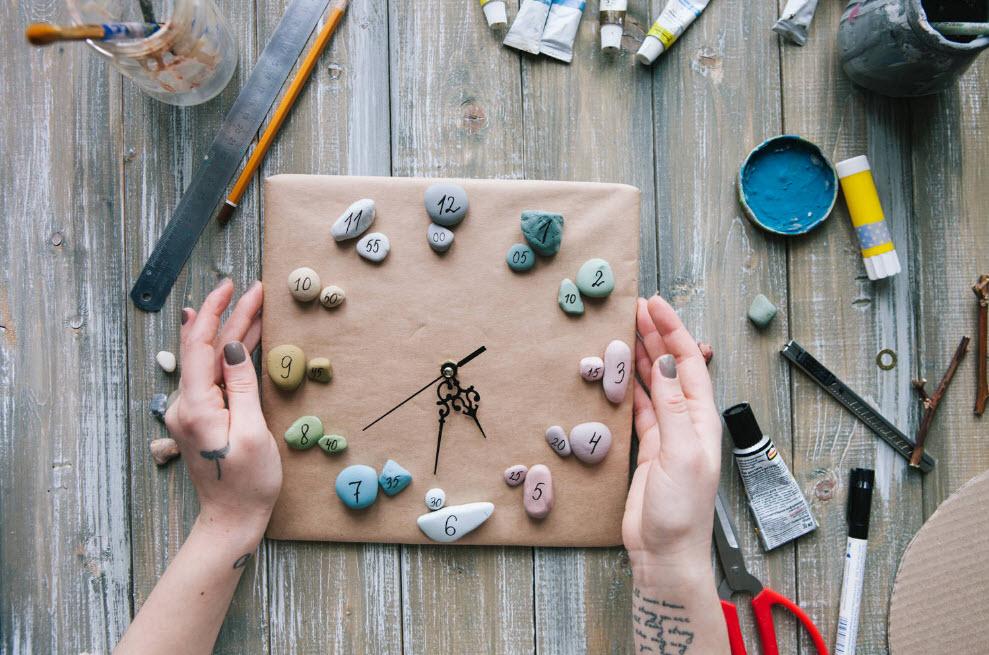 2017-01-09_0-59-46 Идеи для украшения дома своими руками (74 фото): интересные и креативные задумки для уюта, украшаем жилище оригинальными поделками, декор hand made