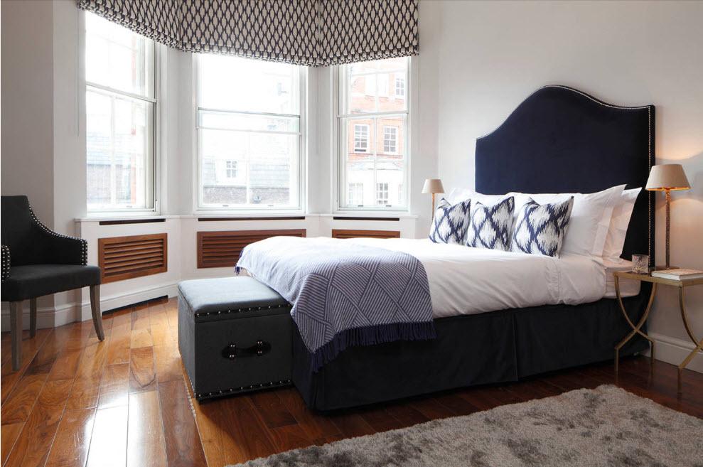 Wir Empfehlen Ihnen Zu Lesen: Kleines Schlafzimmer Design