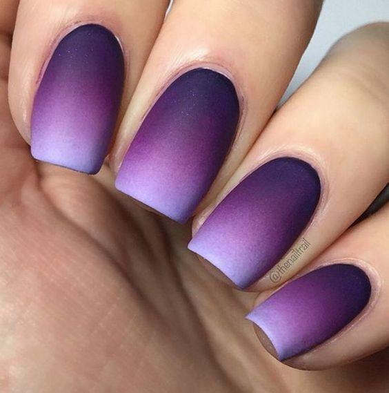 Дизайны ногтей фото самые красивые