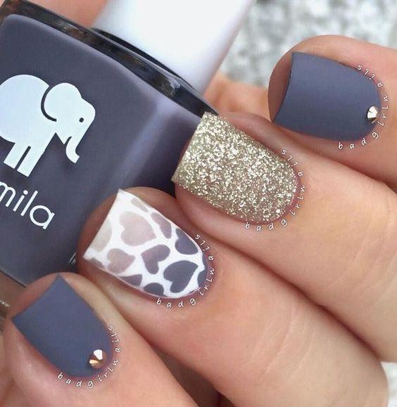 дизайн ногтей фото ногтей рисунки ногтей
