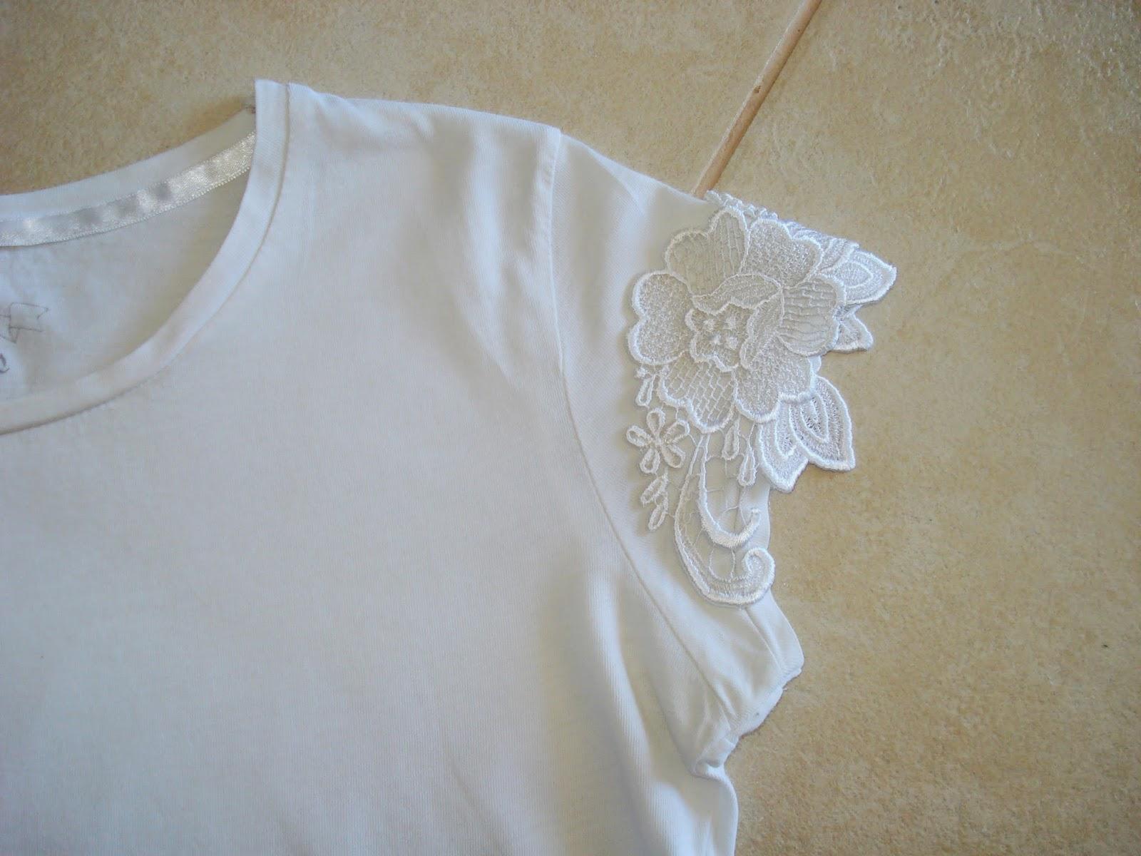 Дизайн футболки своими руками фото 732