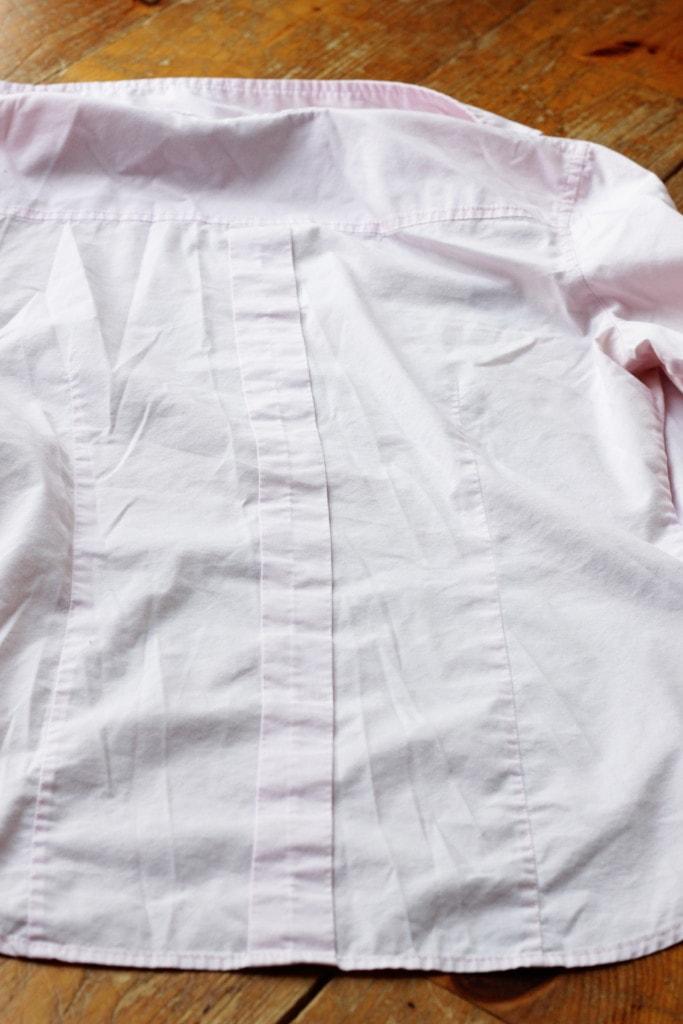 Как из старой одежды сделать новые стильные вещи: 55 идей с фото
