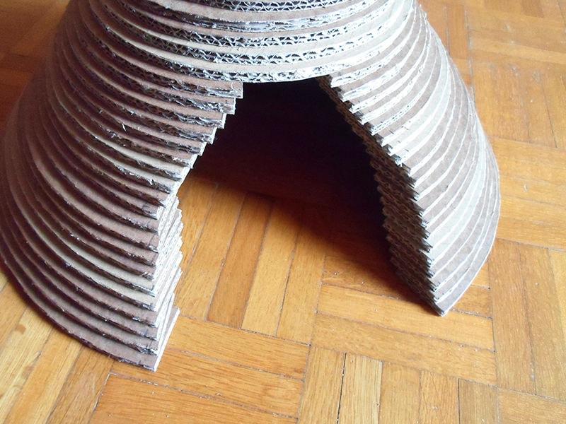 FNHVHU6HU4896C9.LARGE-min Как сделать домик для кота своими руками: 13 идей и мастер классов