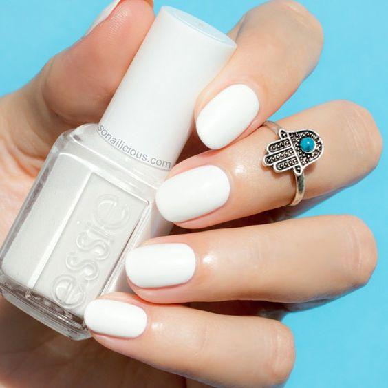 239 руб - EVI Professional Крем для рук и ногтей 18