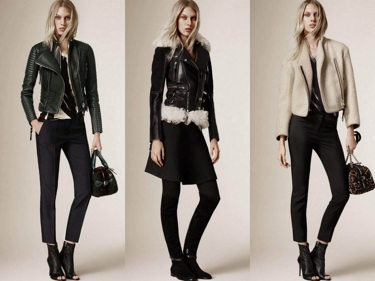Модные женские куртки  100+ самых модных новинок и тенденций фото 019cbfd770d