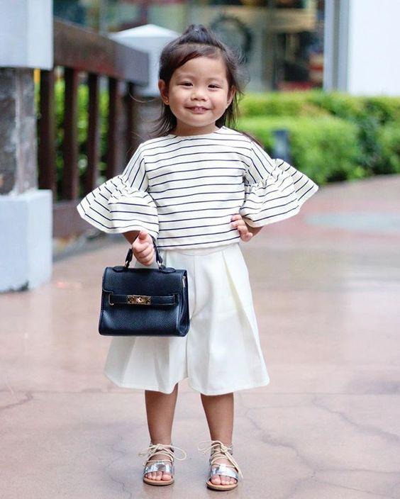 8bf63f54c Так на что же стоит обратить свое внимание при выборе детской одежды, и  какие тренды будут актуальными в 2017 году? Об этом и многом другом вы  узнаете ...