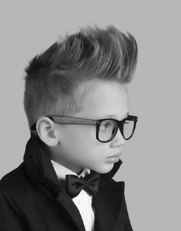 10 Stylish Hipster Hairstyles  Hairstyles amp Haircuts for