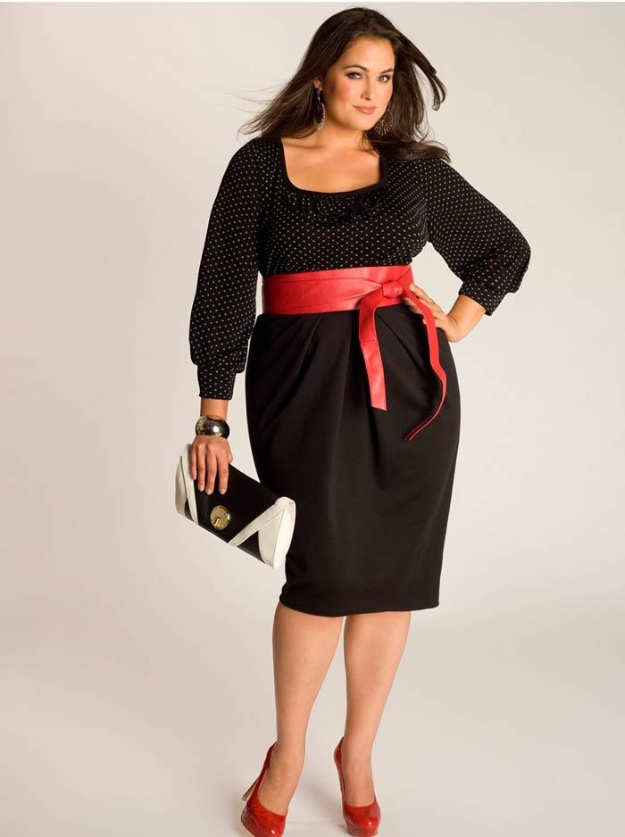 Фото платьев для толстушек, смотреть фильм подборки домашних камшотов