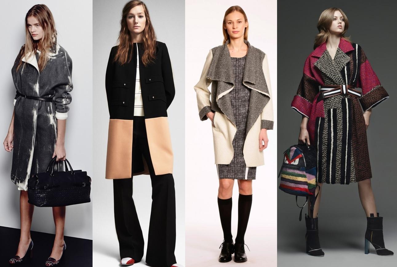4105263cfd3 Модное женское пальто ОСЕНЬ - ЗИМА  100+ новинок