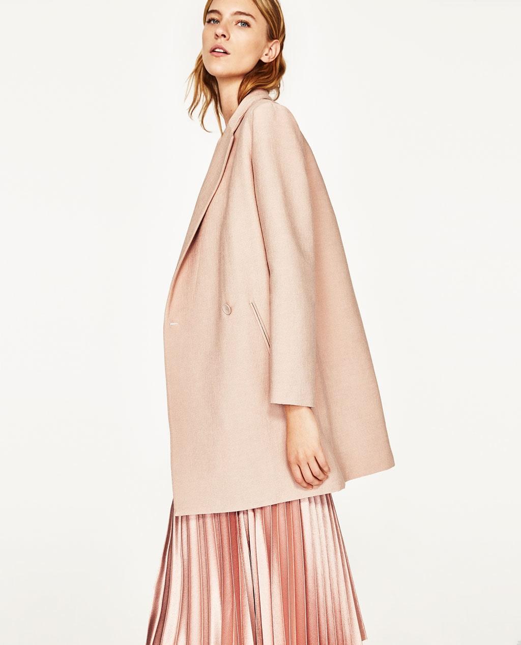 Женская верхняя одежда весна 2017 купить