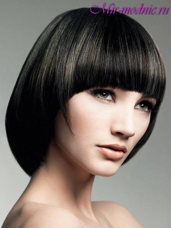 После стрижки не укладываются волосы