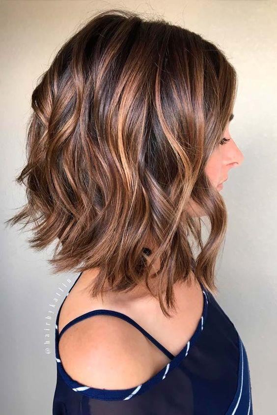 Фото вуалирование волос