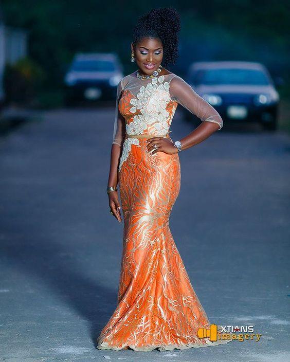 яркое нарядное платье для полных