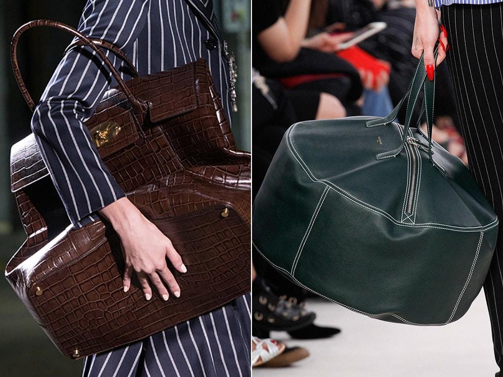 Крестник Карла Лагерфелда покорил гостей кутюрного показа Chanel рекомендации