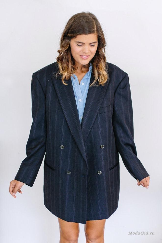 Что можно сделать из старой одежды — 69 оригинальных идей