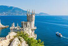 Отдых в Крыму детальный обзор, отзывы и цены в 2017 году