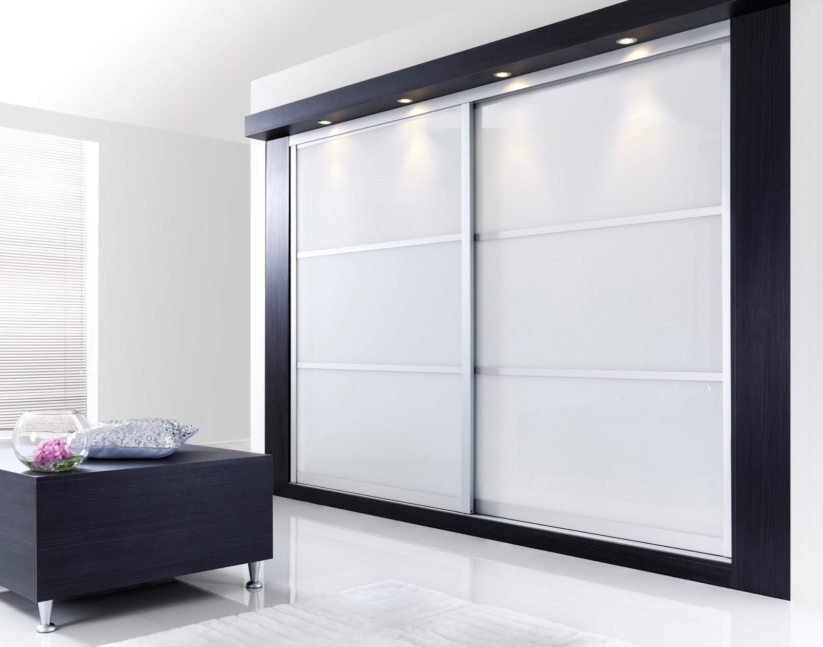 100 идей дизайна шкаф купе в прихожей гостиной и спальне на фото